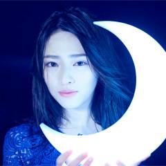 Blue Moon - Chise Kanna