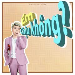 Em Chịu Không (Single)