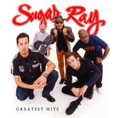Greatest Hits (Remastered) - Sugar Ray
