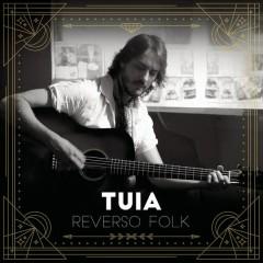 Reverso Folk - Tuia