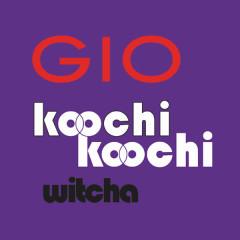 Koochi Koochi Witcha - Gió