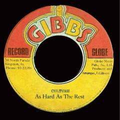 Radio I Am Not Ashamed (Version) - Various Artists