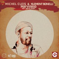 Marvinello - Michel Cleis & Klement  Bonelli, Martin Wilson