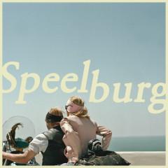 Lay it Right - EP - Speelburg