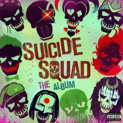 Sucker for Pain (with Logic, Ty Dolla $ign & X Ambassadors) - Lil Wayne, Wiz Khalifa, Imagine Dragons, Logic, Ty Dolla $ign