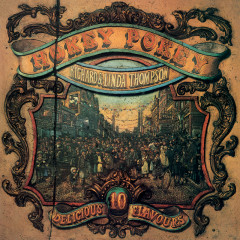 Hokey Pokey (Extended Edition) - Richard & Linda Thompson