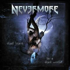 Dead Heart In a Dead World - Nevermore