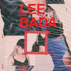 HYPE - Leebada