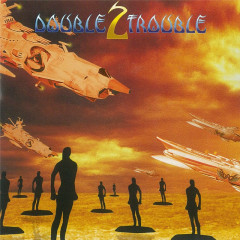 Double 2 Trouble - Wings
