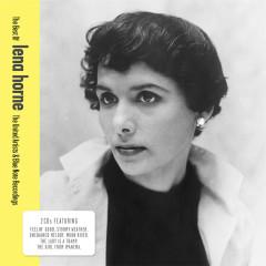 The Best Of Lena Horne - Lena Horne