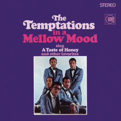 In A Mellow Mood - The Temptations
