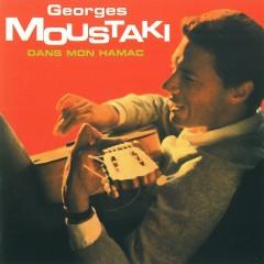 Dans Mon Hamac - Georges Moustaki