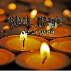 Black Magic - Various Artists