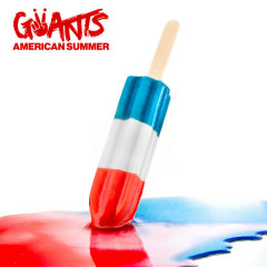 American Summer (Single)