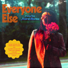 Everyone Else (Single)