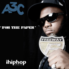 For the Paper - Freeway