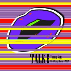 Talk (Single)