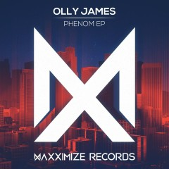 Phenom EP - Olly James