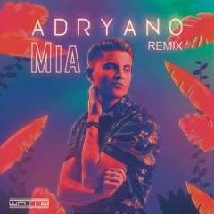 MIA (Remix)