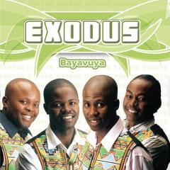 Bayavuya - Exodus