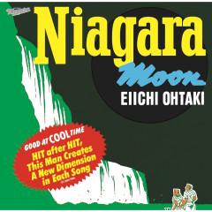 Niagara Moon - Eiichi Ohtaki
