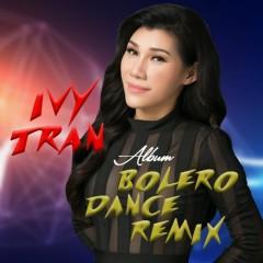 Bolero Dance (Remix) (Single)