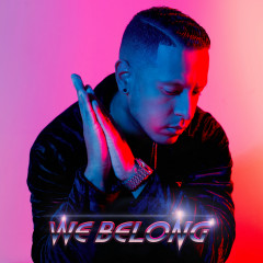 We Belong - Gawvi
