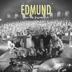 Live im Gasometer - Edmund