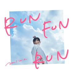 Run Fun Run - miwa