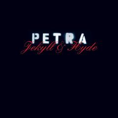 Jekyll & Hyde - Petra