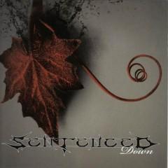 Down (Remastered Re-issue + Bonus 2007) - Sentenced