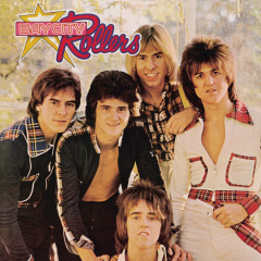 Wouldn't You Like It - Bay City Rollers