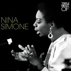 Triple Best Of - Nina Simone