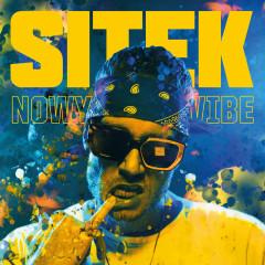 Nowy Vibe - Sitek