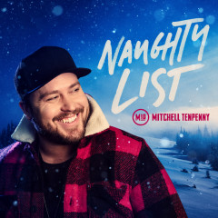 Naughty List - Mitchell Tenpenny