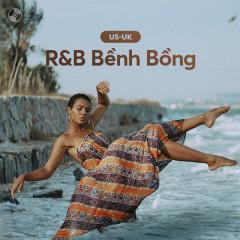 R&B Bềnh Bồng