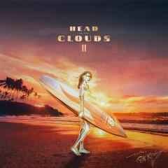 Head In The Clouds II - 88rising
