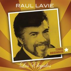Raul Lavíe-Los Elegidos - Raul Lavíe