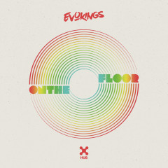 On The Floor - Evokings