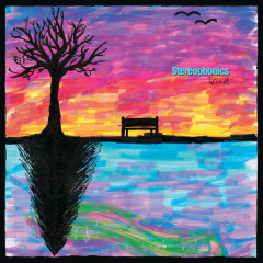 Kind (Deluxe) - Stereophonics
