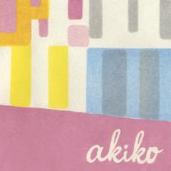 Best 2005-2010 - Akiko