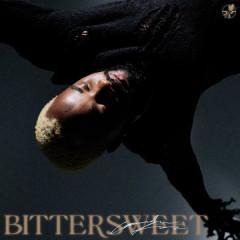 Bittersweet (Single)