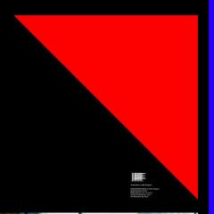 Tried (Single) - BADBADNOTGOOD, Little Dragon