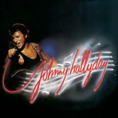 En Concert Zenith 84 - Johnny Hallyday