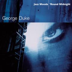 Jazz Moods - Midnight - George Duke
