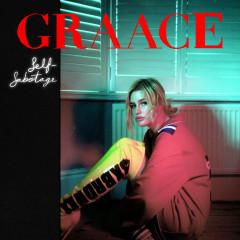 Self Sabotage - EP - GRAACE