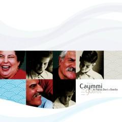 Para Caymmi, de Nana, Dori e Danilo - NANA, Dori Caymmi, Danilo Caymmi