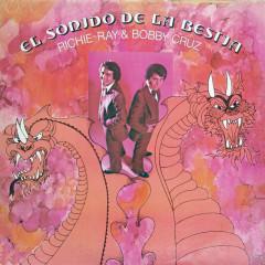 El Sonido De La Bestia - Ricardo