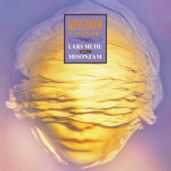 Kingdom Come - Lars Muhl, Moonjam