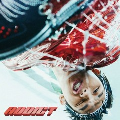 ADDICT (Single) - Sik-K